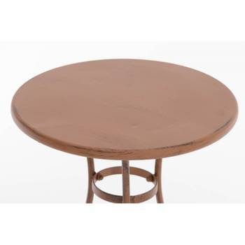 table-de-jardin-ronde-en-fer-forge-diametre-o-40-cm-marron-vieilli-tab10003
